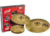 Picture of PAISTE PST 3