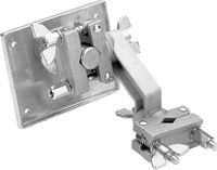 Picture of Roland apc 33 mounting clamp