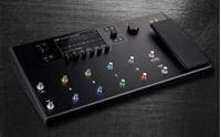 Picture of LINE 6 HELIX LT