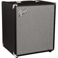 Picture of Fender Rumble 100 V3