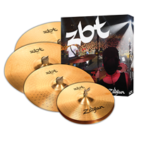 Picture of Zildjian ZBT 5