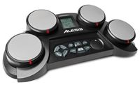 Picture of ALESIS COMPACTKIT 4