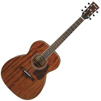 Picture of Ibanez AC340