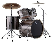 Picture of Pearl Export EXX