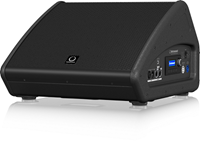 Picture of TURBOSOUND TFM122AN