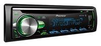 Picture of Pioneer DEH-S5050BT