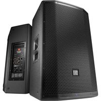 Picture of JBL PRX815W