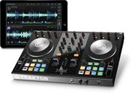 Picture of TRAKTOR KONTROL S2 MK3