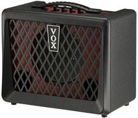 Picture of VOX VX50BA