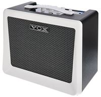 Picture of VOX VX50KB