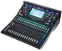 Picture of ALLEN & HEATH SQ5
