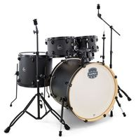 Picture of MAPEX STORM