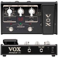 Picture of VOX Stomplab IIG