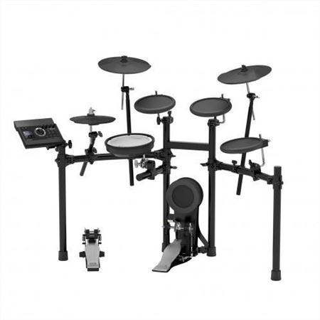 Picture of ROLAND TD-17K-L