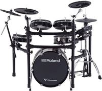 Picture of Roland TD-25KVX