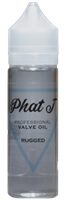 Picture of PHAT J RUGGED VALVE OIL