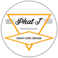 Picture of PHAT J  WAXY CORK GREASE