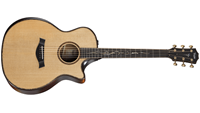 Picture of TAYLOR TG-K14CE