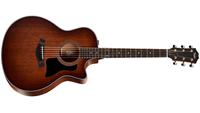 Picture of TAYLOR TG-326CE