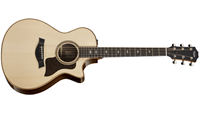 Picture of TAYLOR TG-712CE