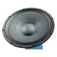 Picture of CELTO 12MB300 WOOFER