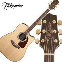 Picture of Takamine GD71CE-NAT