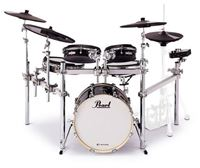 Picture of PEARL EM-53HB