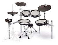 Picture of PEARL EM-53T