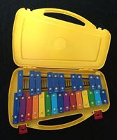 Picture of STR Xylophone