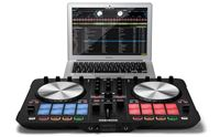 Picture of RELOOP BEATMIX 2 MK2