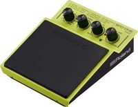 Picture of Roland Spd::One Kick Pad