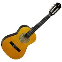 Picture of TANGLEWOOD DBT 12 NAT