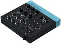 Picture of ROLAND TM-6 PRO
