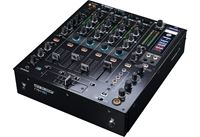 Picture of RELOOP RMX80 DIGITAL