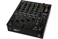 Picture of RELOOP RMX 60 DIGITAL
