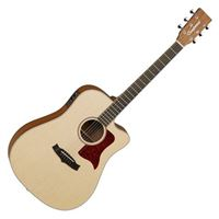Picture of TANGLEWOOD TW15 OP CE