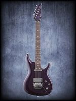 Picture of Ibanez JS2450