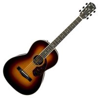 Picture of FENDER PARAMOUNT PM-2 DELUXE PARLOR