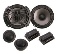 Picture of Soundstream AC.6