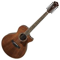 Picture of Ibanez AE2412