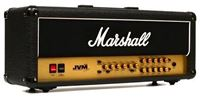 Picture of Marshall JVM205H