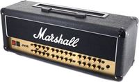 Picture of Marshall JVM410H