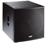 Picture of FBT Subline 118S