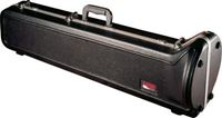 Picture of GATOR TROMBONE CASE GC-TROMBONE