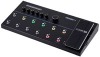 Picture of Line 6 Firehawk FX