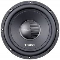 Picture of Orion Cobalt CO124D