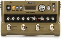 Picture of Line 6 JM4 Looper
