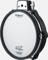 Picture of Roland PDX-100