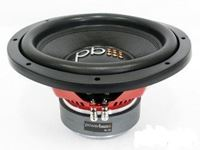 Picture of Powerbass XL12D4