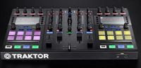 Picture of TRAKTOR KONTROL S5 MK2
